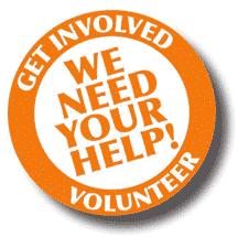 Civilian Exposure Needs Your Help