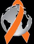 Civilian Exposure Logo Icon