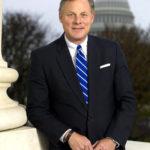 Senator Richard Burr
