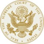 Us_supreme_court_seal