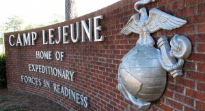 camp-lejeune-water-contamination-civilian-exposure