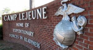 camp-lejeune-water-contamination-civilian-exposure