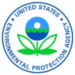 Civilian Exposure - Environmental Protection Agency Logo