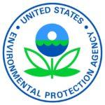 Civilian Exposure - Environmental Protection Agency Logo