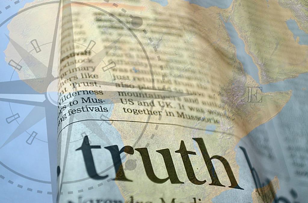 Civilian Exposure - Mission Truth