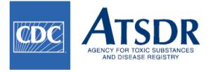 Civilian Exposure - CDC ATSDR Camp Lejeune CAP Meeting