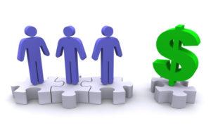 Civilian Exposure - Funding