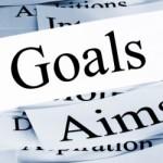 goals-150x150