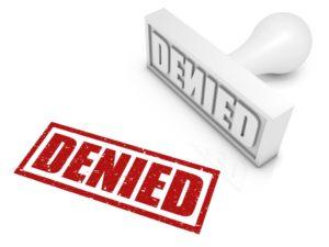 Civilian Exposure - VA Claims Denied