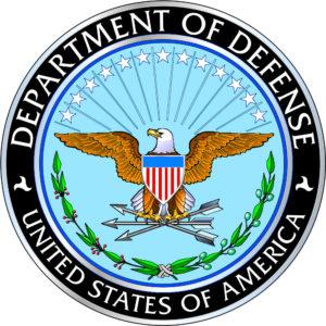 Civilian Exposure - US DOD