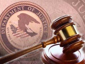 Civilian Exposure - Department of Justice