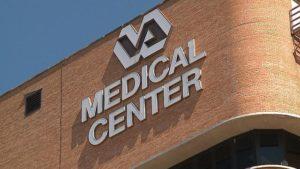 Civilian Exposure - VA Medical Center