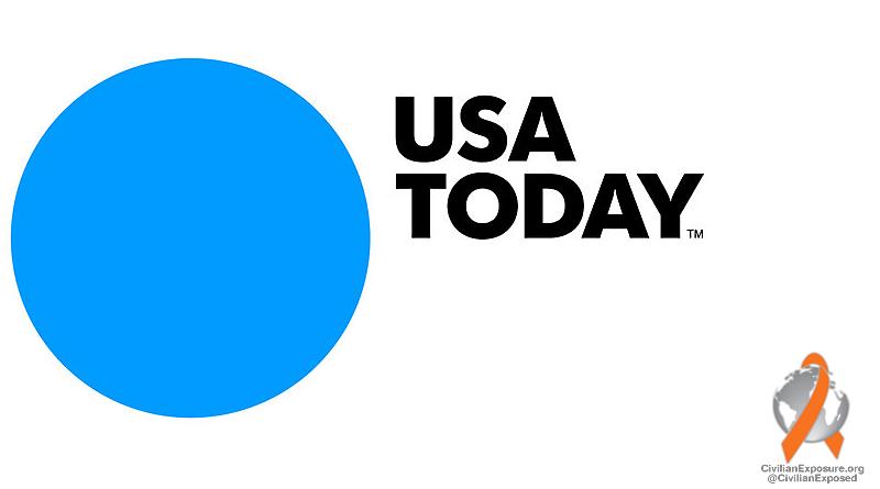 Civilian Exposure - News - USA Today