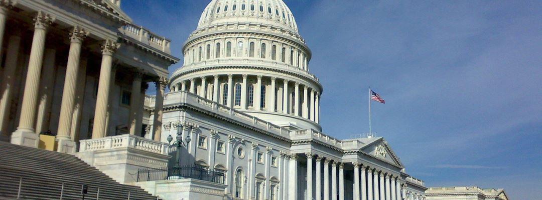 Civilian Exposure - Congress