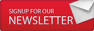 Civilian Exposure Newsletter Sign Up
