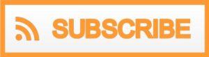 Subscribe to the Civilian Exposure Newsletter