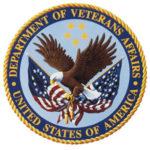 Civilian Exposure VHA Logo