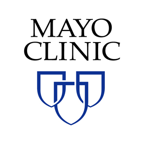 Civilian Exposure - Mayo Clinic Logo