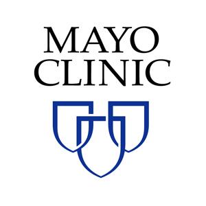 Civilian Exposure - Mayo Clinic Logo