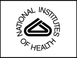 Civilian Exposure - NIH