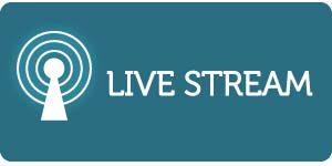 Civilian Exposure - Camp Lejeune CAP Live Stream