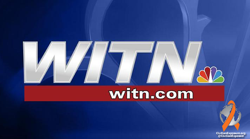 Civilian Exposure in the Media - WITN 7