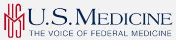 Two New USMedicine.com posts on Lejeune Studies & Civilian Exposure