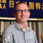 Civilian Exposure - Jon Mitchell, Journalist - Advisory Board Member