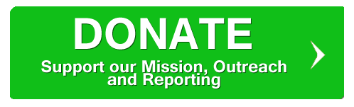 Support Civilian Exposure via the PayPal Giving Fund - The safer, easier way to pay online!