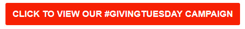 Civilian Exposure - #GivingTuesday