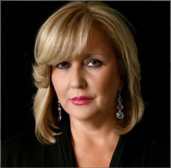 Civilian Exposure - Contributing Journalist - Susan Price
