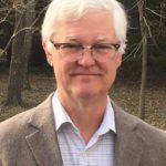 Civilian Exposure - Volunteer Contributor Pat Elder