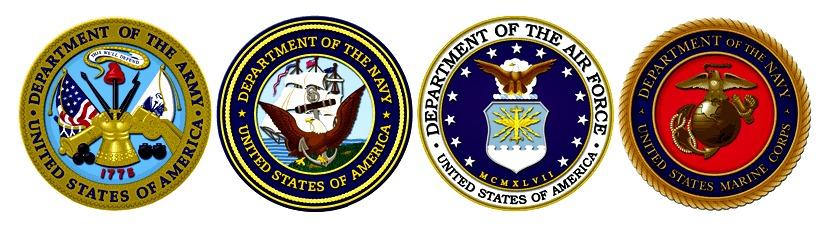 Civilian Exposure - Military Contamination