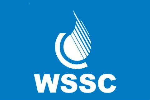 WSSC Sends Proposed Rate Changes to Montgomery County Government ...